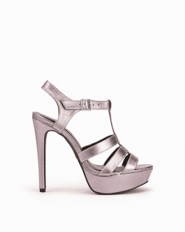 Stiletto Sandal