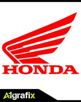 Honda Logo (Copy) (Copy)