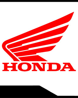 Honda Logo (Copy)