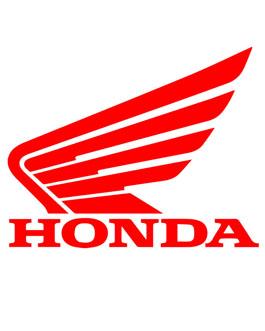 Honda Logo (Copy) (Copy) (Copy)