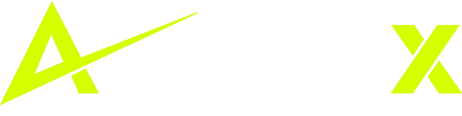 A1Grafix.com